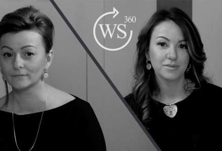 Provocarile unui business de manufactura deschis catre export: Wagner Arte Frumoase si Povesti la WALL-STREET 360