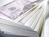 Dolarul isi continua...