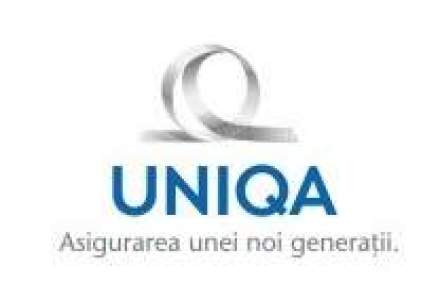 Schimbari in conducerea Uniqa Asigurari