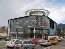 Cinema City deschide pe 5...