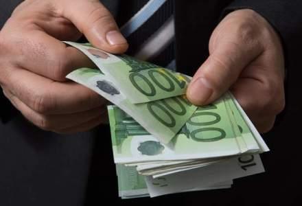 Ministerul Economiei are de dat 19 mil. lei pentru recrutarea de manageri la 16 companii de stat