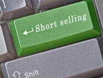 (P) Un alt Big Short este la...