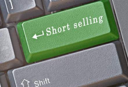 (P) Un alt Big Short este la orizont. Iata cum poti profita de oportunitatea secolului