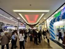 NEPI deschide mall-ul...