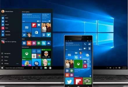 Folosesti Windows 7 sau Windows 8.1? Microsoft va forta utilizatorii sa faca upgrade la Windows 10 fara sa isi dea seama: cum poti bloca acest lucru