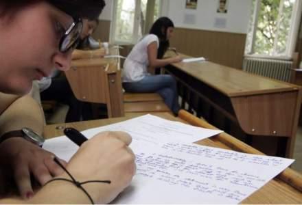 Ministerul Educatiei a propus mai multe optionale si ore de sport si mai putine materii oblitagorii pentru gimnaziu