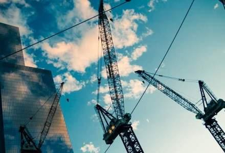 SIF-urile indreapta carma spre imobiliare: detinerile in real-estate au depasit 500 mil. lei