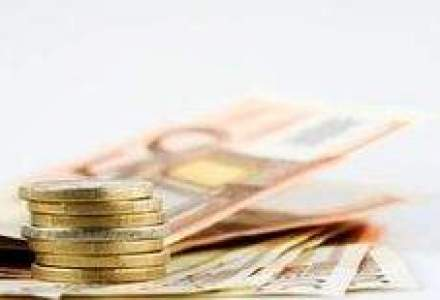 Brokerul Pintilie: Prime brute intermediate de circa 4 mil. euro, la 9 luni