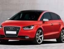 Audi lanseaza in 2013 cea...