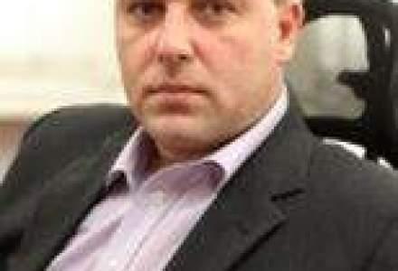 Seful Euroweb: Am recomandat sase companii locale pentru achizitii celor de la Turk Telekom