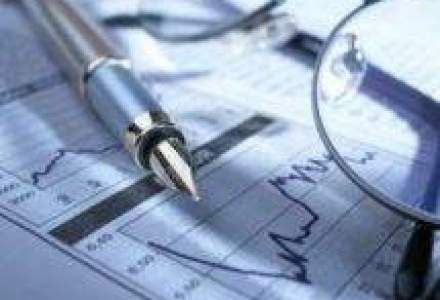 Profitul operational al Electrolux a scazut la aproape 300 mil. dolari in T3