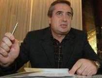 Miliardarul Ioan Niculae,...