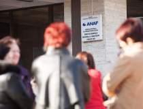 ANAF va publica persoanelor...