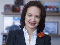 Schimbari la Orange: CEO-ul...