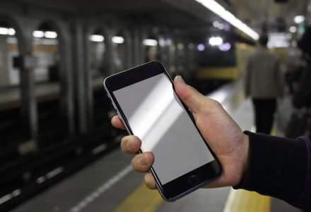 Apple vs. Samsung: Topul celor mai bine vandute smartphone-uri din toate timpurile. Cine domina?