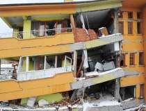 Cutremurul din Taiwan:...