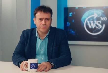 Felix Tataru, GMP: Este o distanta tot mai mare intre consumatori si ce fac specialistii in comunicare