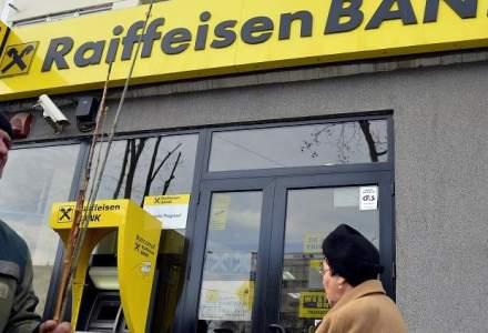 Raiffeisen sparge bariera de 1,5 mld. euro pe activele fondurilor de investitii