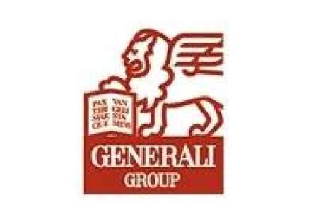 Grupul Generali isi extinde operatiunile si in Vietnam