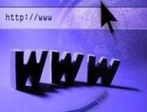 Internet wireless gratuit in...