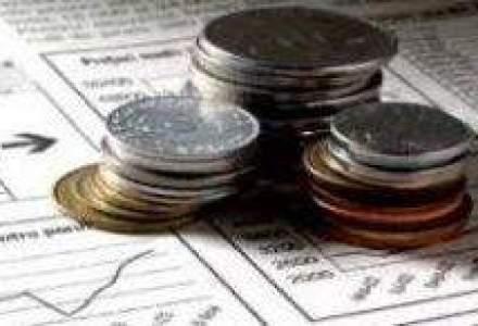 ArcelorMittal Iasi, investitie de 11 mil.$ pentru o noua linie de profilare