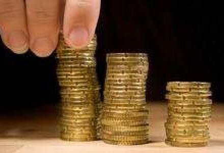 Veniturile asiguratorului francez AXA au crescut cu 3,5% la noua luni