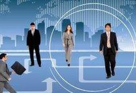 Cei mai buni angajatori din Romania: Vezi cati oameni au concediat de la inceputul anului