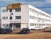 Profitul Socep Constanta a...