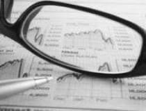 FMI pune conditii: Urmatoarea...