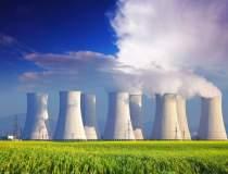 Energia nucleara se stinge...