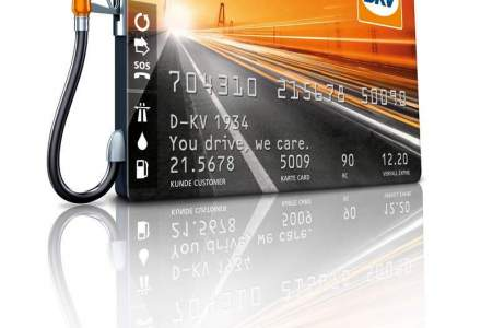 DKV a extins reteaua la peste 700 de statii de distributie carburanti