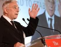 Isarescu: Un acord cu FMI,...