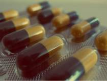 Peste 2000 de medicamente au...