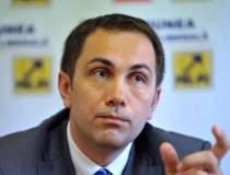 Victor Ponta va fi actionat...