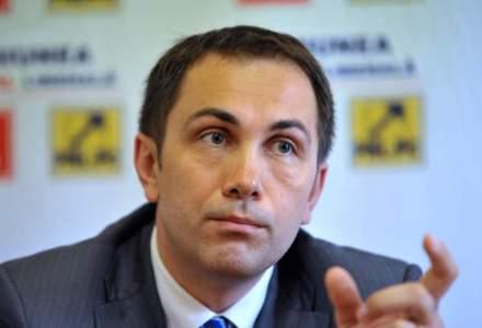 Victor Ponta va fi actionat injustitie de catre Lucian Isar
