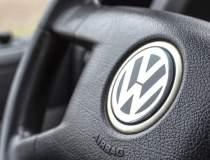 Probleme noi la Volkswagen:...