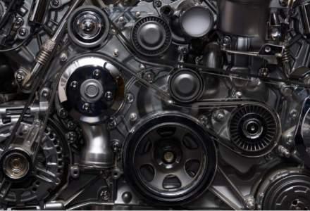 """Chinezii vor sa profite de scandalul Volkswagen. Mai multe grupuri industriale """"vaneaza"""" divizia de motoare de vapoare si generatoare electrice"""