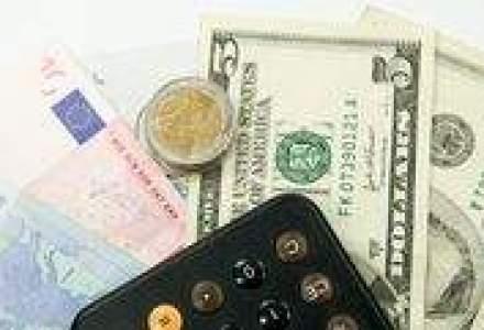 Organizatia Mondiala a Comertului, ingrijorata de interventiile asupra cursurilor valutare