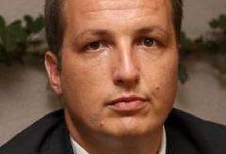 Radulescu, Target Capital: Investitorii straini nu vor intra in piata, in ciuda optimismului FMI