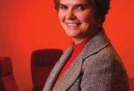 Cea mai puternica romanca manager la nivel international. Ce mostenire lasa Liliana Solomon in Romania