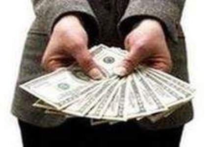 Reuters: Balcanii intra din nou sub lupa investitorilor straini