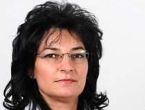 #RomaniaProfesionista are...