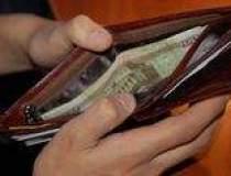 BNR a fixat tinta de inflatie...