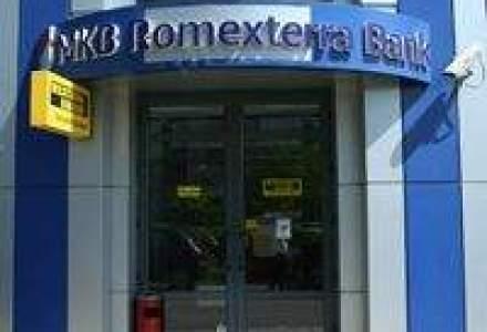 Fost director al Romexterra Bank, acuzat de frauda