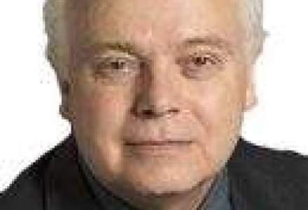 Specialist in comunicare: O felie mai mare din PIB pentru sanatate nu rezolva toate problemele