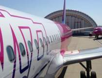 Wizz Air lanseaza cursa...