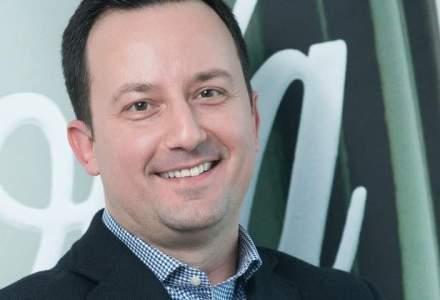 Un nou director de vanzari la Coca-Cola HBC Romania