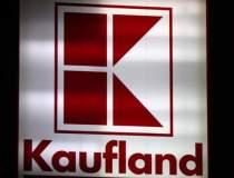 Kaufland vrea sa inceapa...