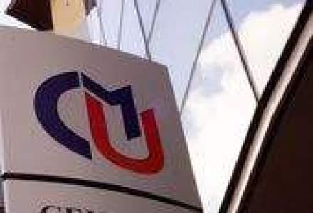 CMU anunta oficial infiintarea unei clinici pe locul fostului sediu Colgate-Palmolive din Brasov