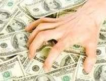 DECIZIE MASIVA: Fed trimite...